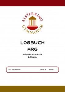 ARG-Logbuch_Umschlag